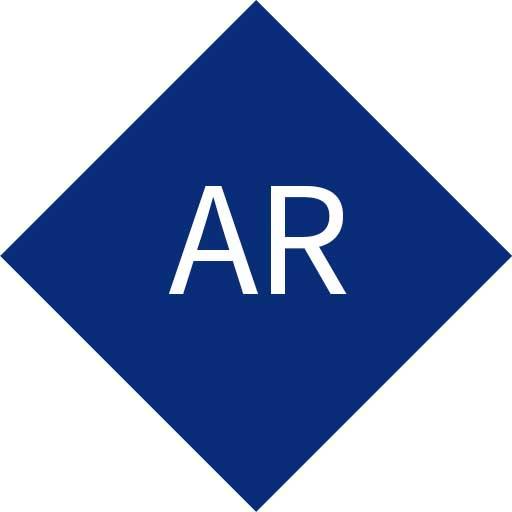 Icon AR