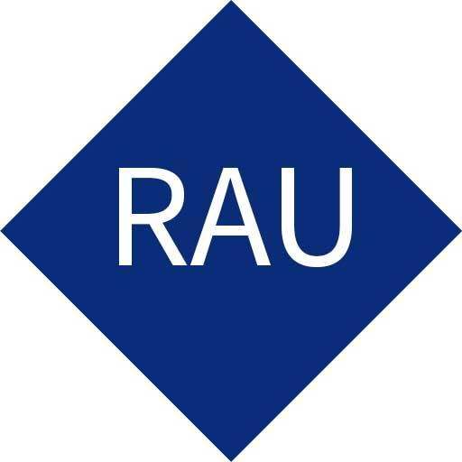 Icon RAU