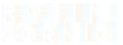 Rosini Cornici - Logo