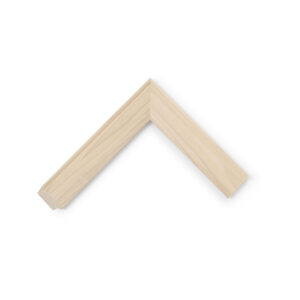Picture Frame Moulding Wholesale - Progetto