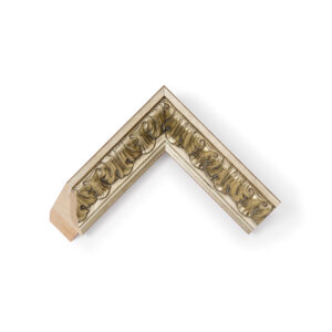 Picture Frame Moulding Wholesale - Astrale