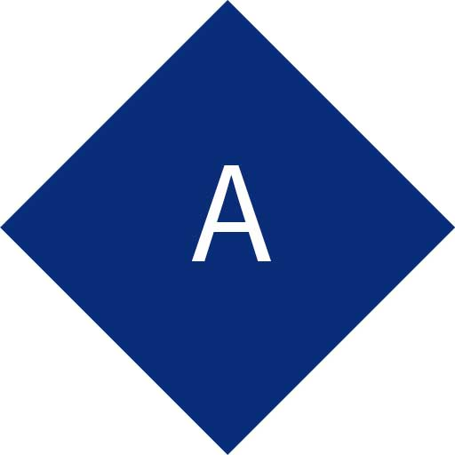 Icona vetro antistatico
